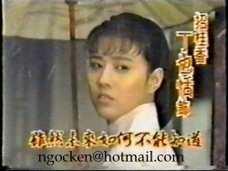 mdht02 (Kathy looks so pretty as Nhu Y)