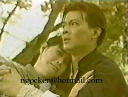 mdht23 (On the run)