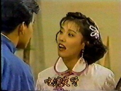 mdht36 (I am not your Nhu Y)